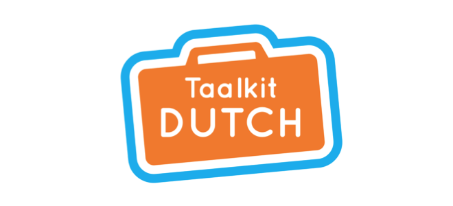 Taalkit Dutch