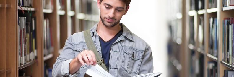 Dating iemand met student leningen